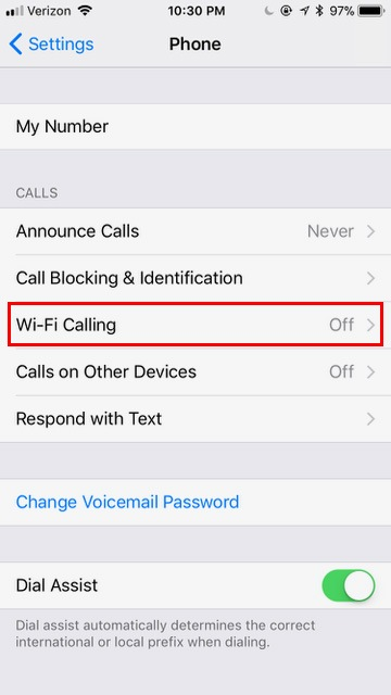 make-phone-calls-on-mac-2