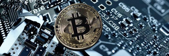 mine-bitcoin-01-intro