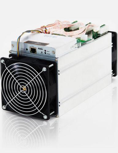 mine-bitcoin-03-antminer