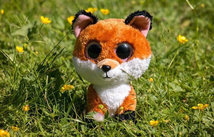 news-hacking-toy-furby