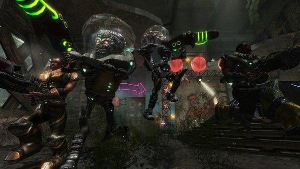 open-source-games-alien-arena