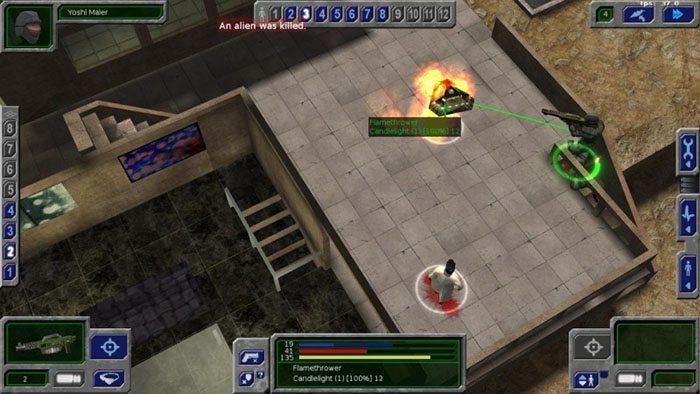 open-source-games-ufo-alien-invasion