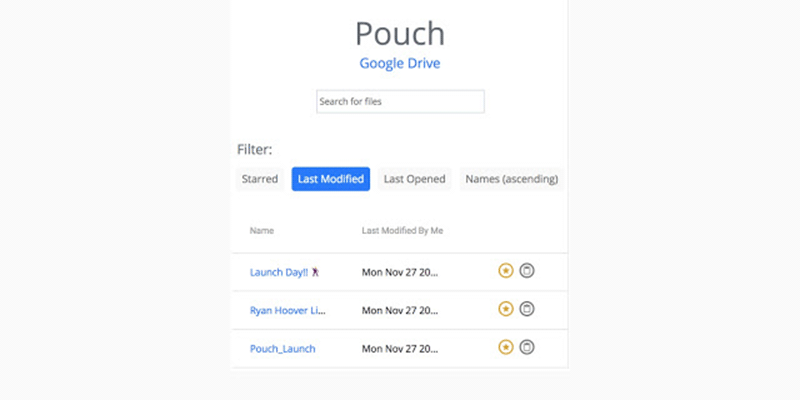 pouch-featured