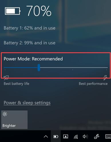 power-throttling-win10-battery-slider