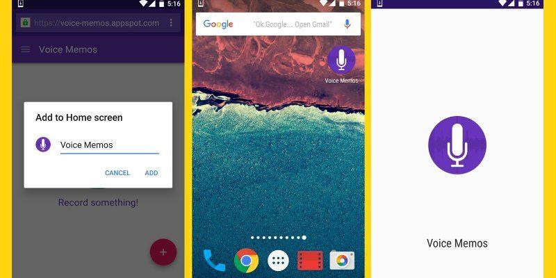 progressive-web-apps-featured