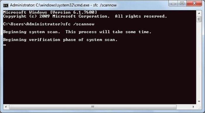 repair-corrupted-file-sfc-scan