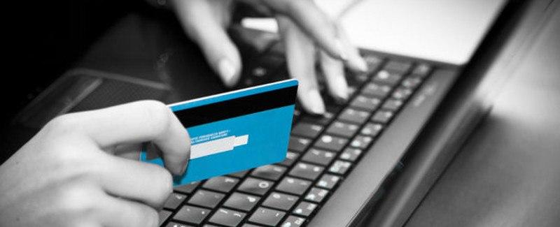 stolenbitcoin-creditcard
