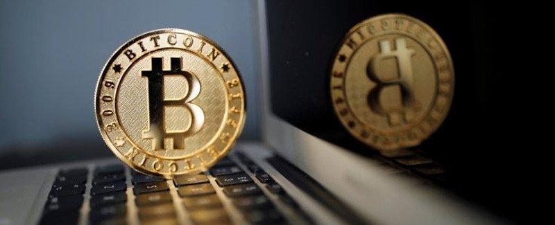 stolenbitcoin-cryptoshuffler