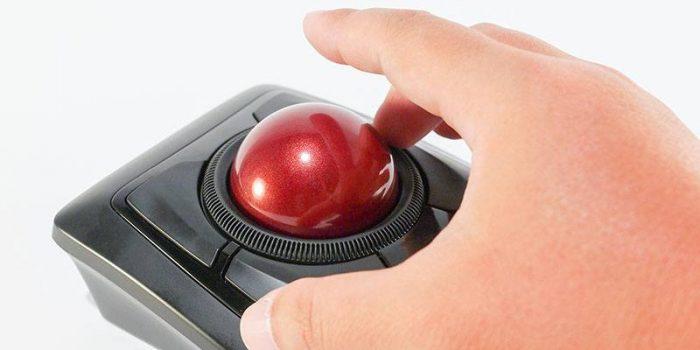 trackball-vs-mouse-hero