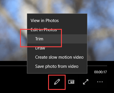 trim-video-win10-select-trim-option-2