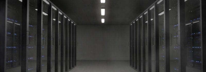 big-data-explained-storage