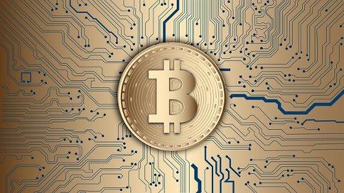cryptojacking-google-coin