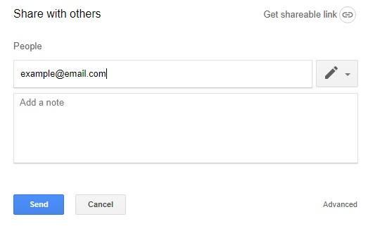 docs-email-address