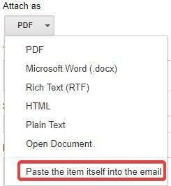 docs-email-paste