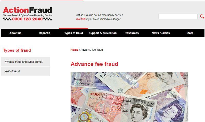 internet-crimes-to-avoid-advance-fee-fraud