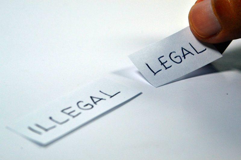 internet-crimes-to-avoid-lawsuit