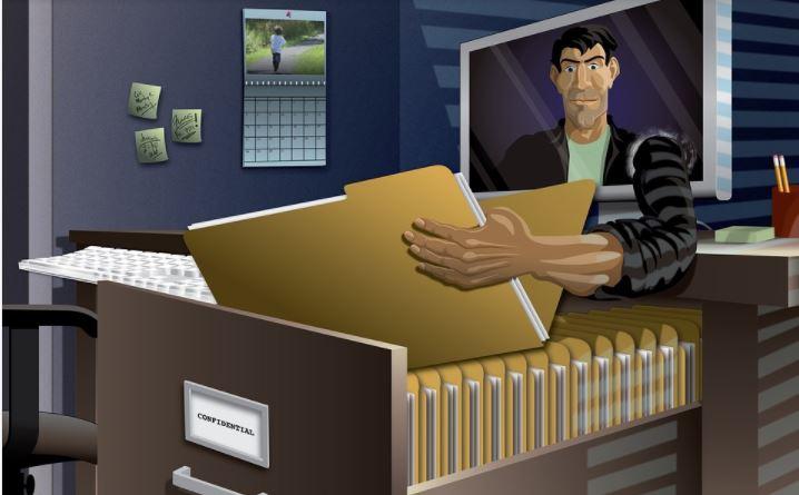 internet-crimes-to-avoid-profile-scam
