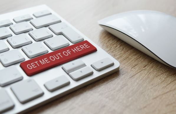 internet-crimes-to-avoid-survey-scam
