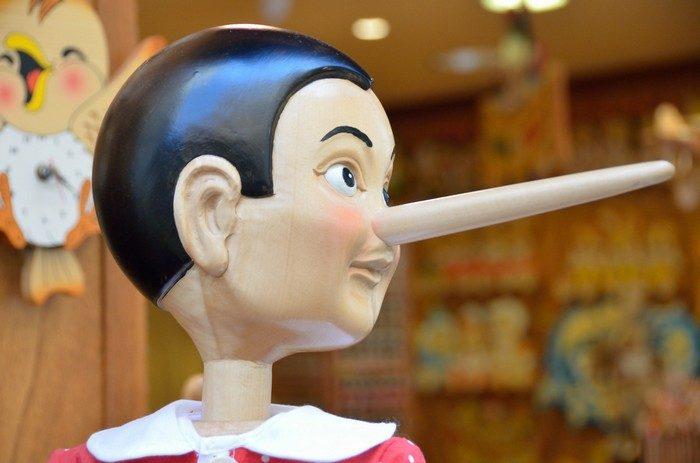 vpn-false-claims