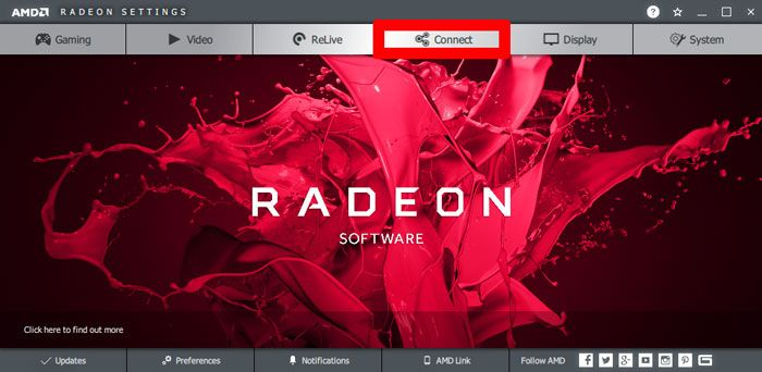 amd-radeon-settings-explained-amd-link