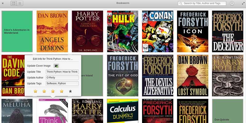 bookworm-featured