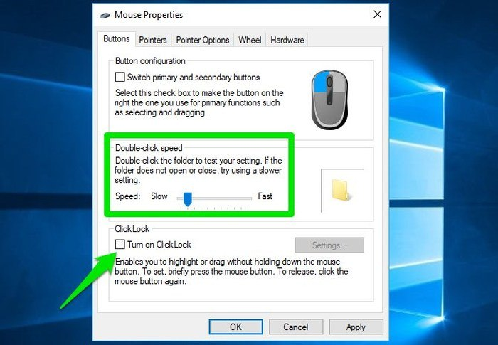 customize-mouse-windows-10-buttons