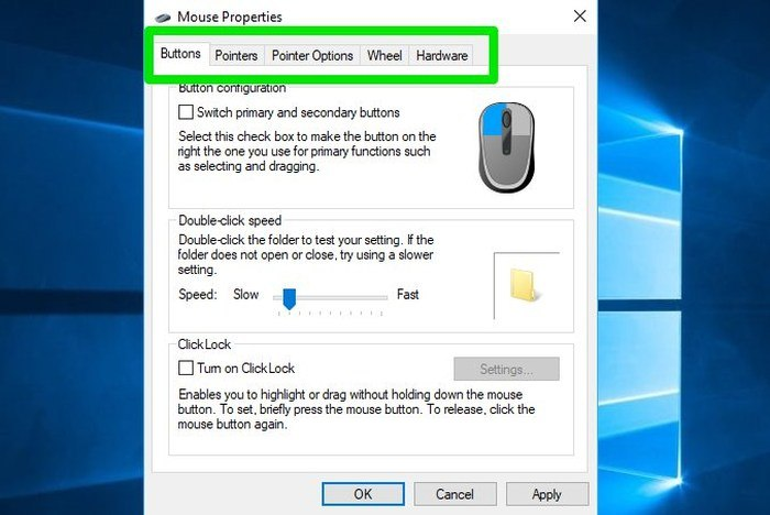 customize-mouse-windows-10-mouse-properties