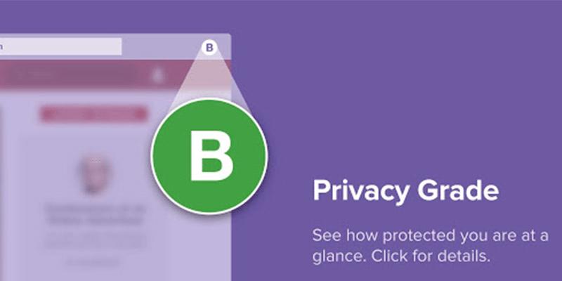 duckduckgo-privacy-essentials-featured