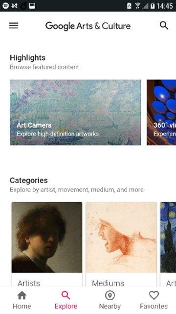 google-apps-arts-culture1