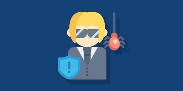 hacking-forensics