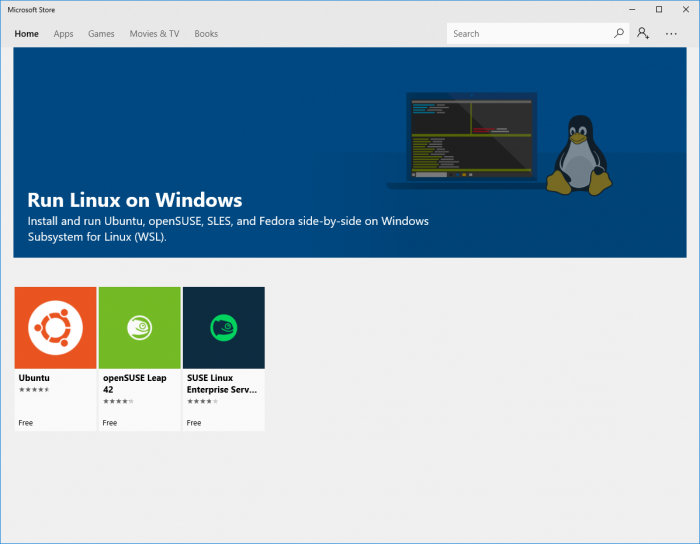 install-windows-linux-subsystem-store-1