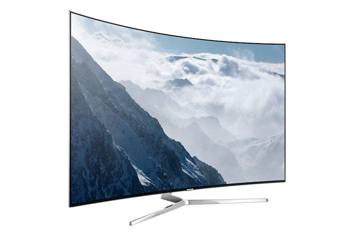 is-4k-tv-worth-it-2018-curved-tv