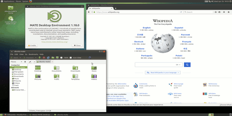 linux-mint-mate-featured