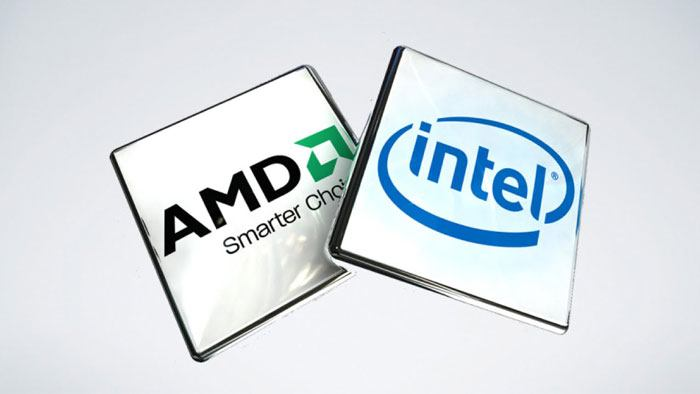 meltdown-spectre-need-to-know-intel-amd