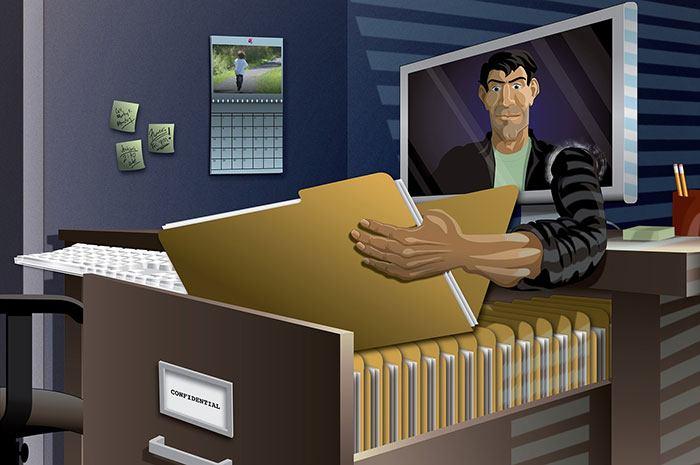 online-security-habits-2