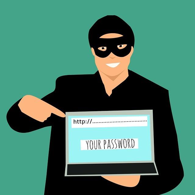 online-security-habits-5