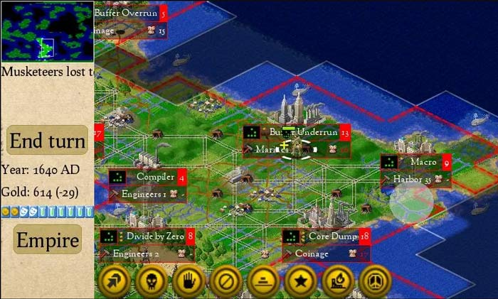 open-source-games-for-android-freeciv