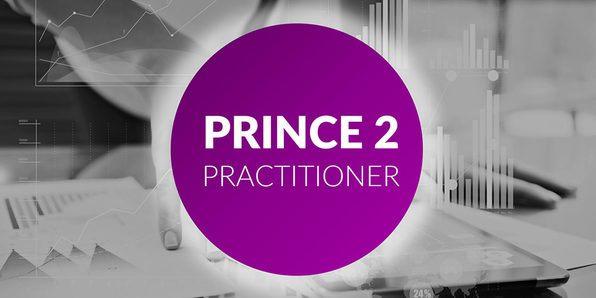 prince-2