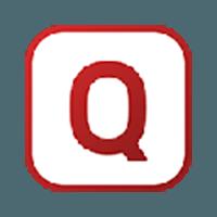 Quora Dark Mode