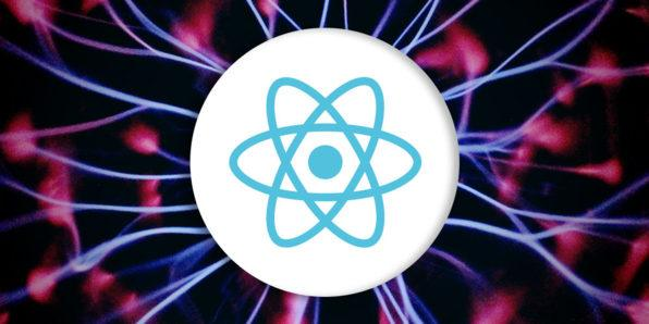 react-projects