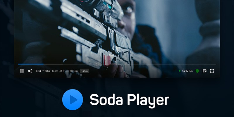 soda-player-featured