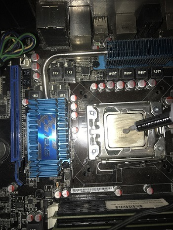 thermal-paste-application1