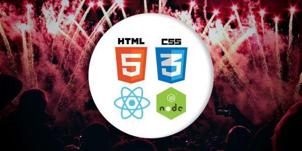 web-dev-bootcamp