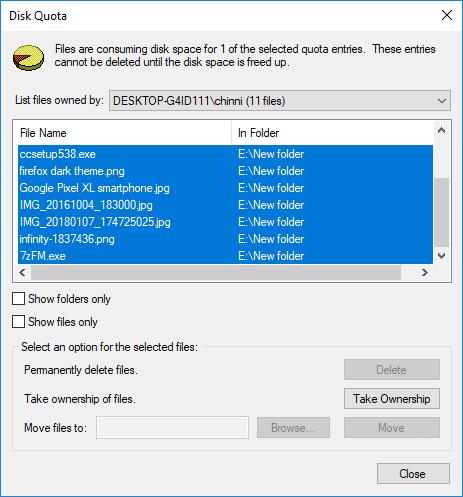 win-storage-quota-limit-select-files