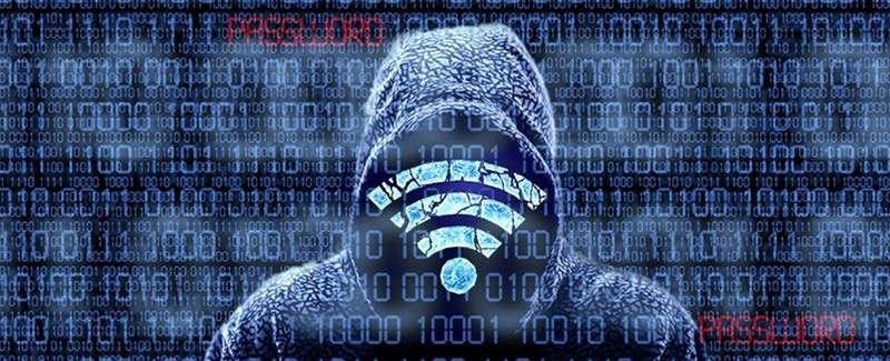 wpa3-hacker