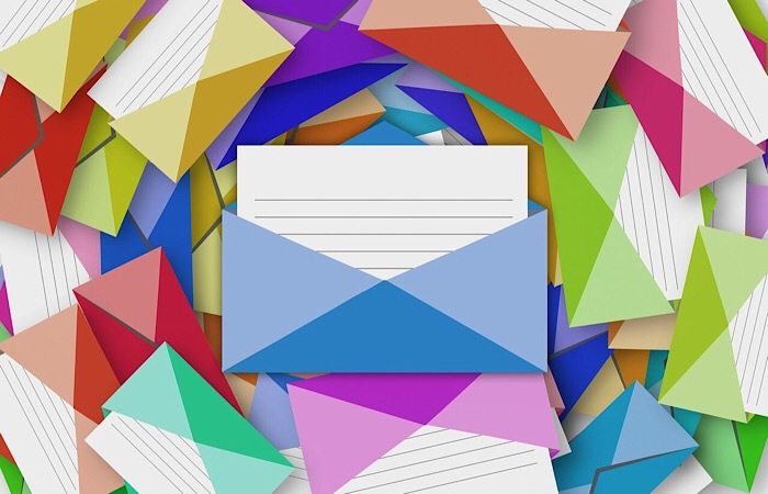 writers-opinion-inbox-zero-colorful