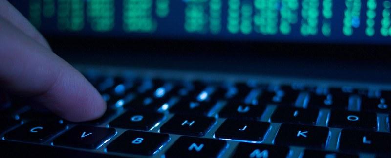 zerotrust-hacking