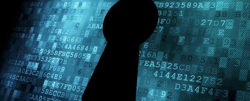 zerotrust-security