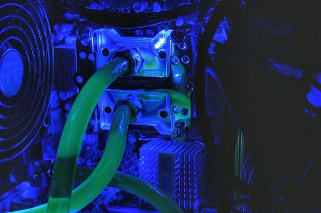 graphics-card-liquid-cooling