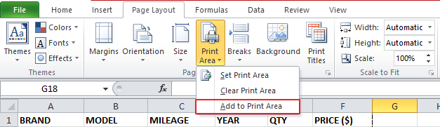 microsoft-excel-add-to-print-area